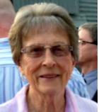 Val Fitzpatrick - Profile pic